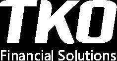 TKO Finansial Solutions